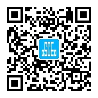 js9905.com金沙网站